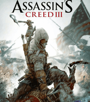 Assassin Creed 3 Free Download