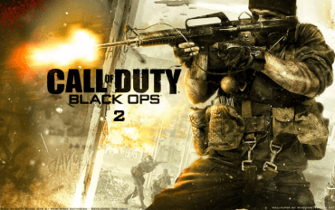Call of Duty Black Ops 2 for PC Free Download