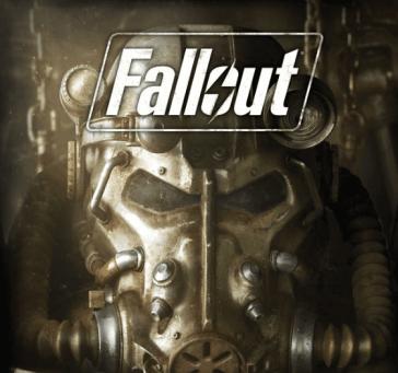 Fallout 4 Torrent