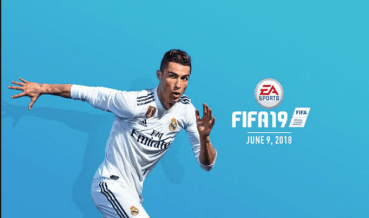 FiFA 19 Download PC Game