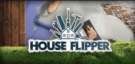 House Flipper Download PC Game