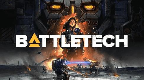 BATTLETECH TORRENT FREE DOWNLOAD PC GAME