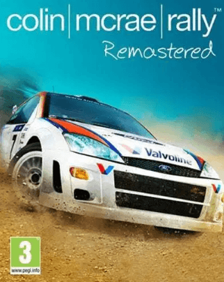 Colin Mcrae Dirt 2 Game Download Free For PC Full Version