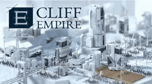 Cliff Empire Free Download PC Game
