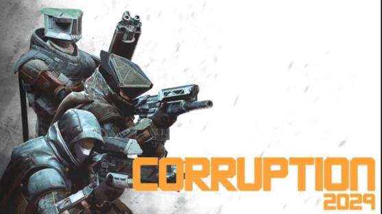 CORRUPTION 2029 FREE DOWNLOAD