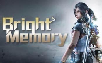 Bright Memory Free Download PC Game Full Version