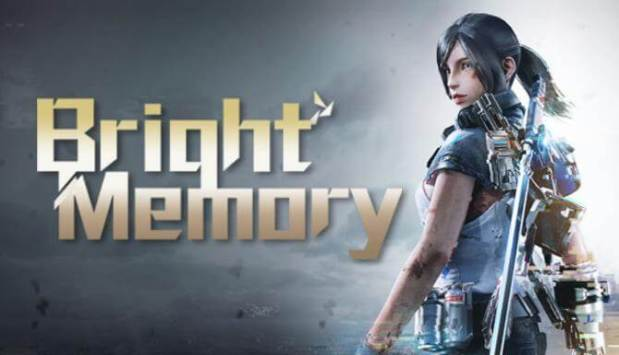 Bright Memory Free Download PC Game Full Version