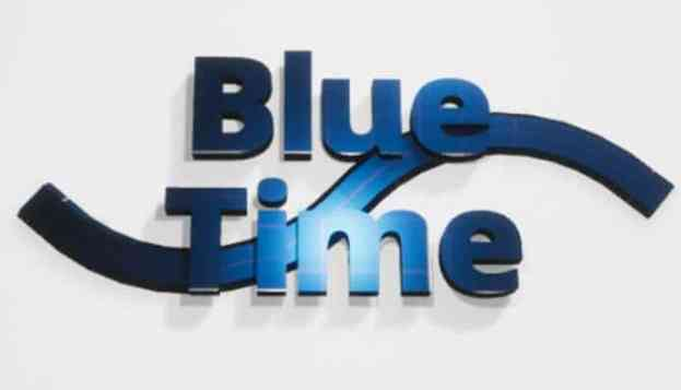 Blue Time Free Download PC Game Full Version