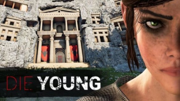 Die Young latest game free download