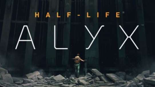 Half-life: Alyx Full Version PC Game Free Download