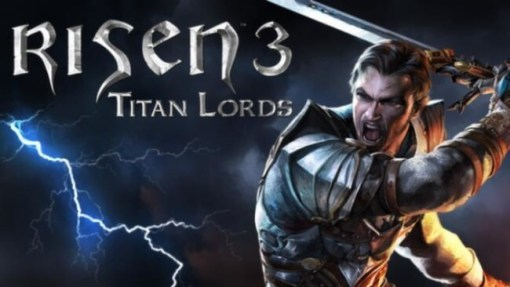 Risen 3 – Titan Lords Enhanced Edition Full Version PC Game Free Download