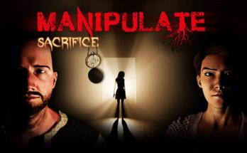 Manipulate: Sacrifice Free Download PC Game