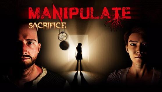 Manipulate: Sacrifice Free Download PC Game
