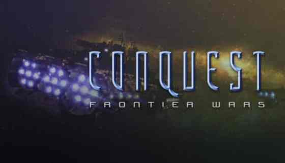 Conquest: Frontier Wars Free Download PC Game