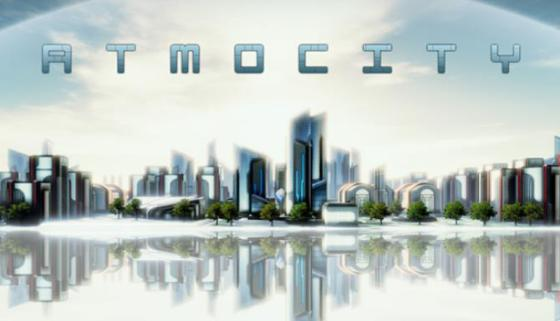 Atmocity Free Download PC Game