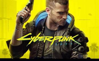 Cyberpunk 2077 Free Download (CODEX)