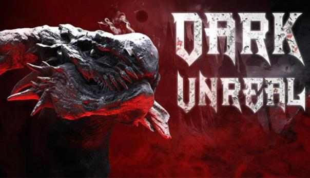 Dark Unreal Free Download\