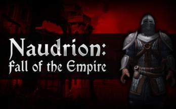 Naudrion: Fall of The Empire Free Download