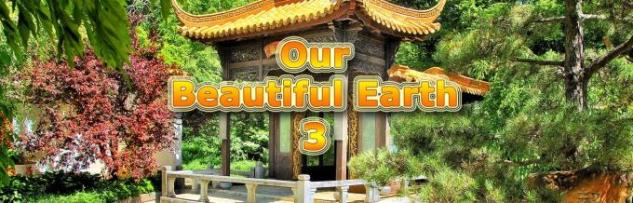 Our Beautiful Earth 3 Free Download