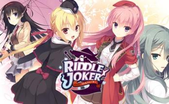 Riddle Joker Free Download