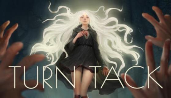TurnTack Free Download PC Game