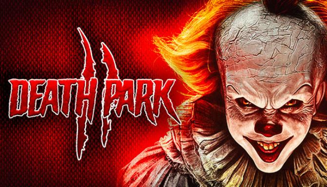 Death Park 2 Free Download PC Game