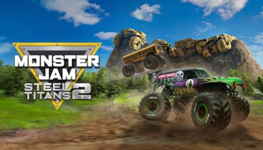 Monster Jam Steel Titans 2 Free Download PC Game Cracked in Direct Link and Torrent. Monster Jam Steel Titans 2 – More Trucks! New Worlds! Monster Jam Steel Titans 2! Monster Jam Steel Titans 2 features more fan-favorite trucks in brand new Monster Jam worlds!