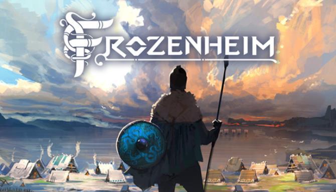 Frozenheim PC Game Free Download