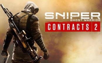 Sniper Ghost Warrior Contracts 2 PC Download