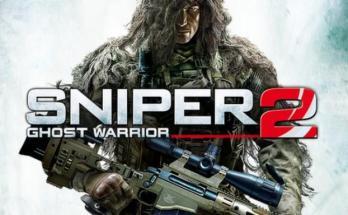 Sniper: Ghost Warrior 2 Free Download
