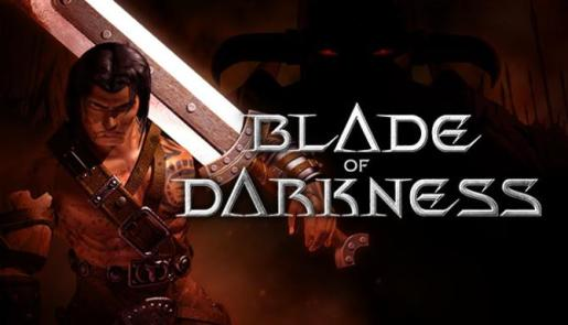 Blade of Darkness Game Free Download