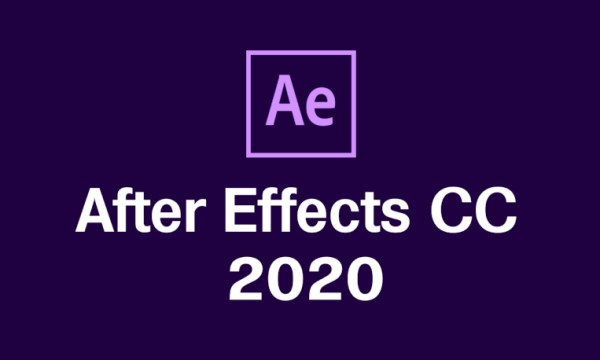 Adobe-After-Effects-CC-2020-Free-Download-mypcneed