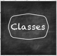 classes_chalkboard-1