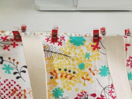 handmade spring tote bag singapore bearynaise