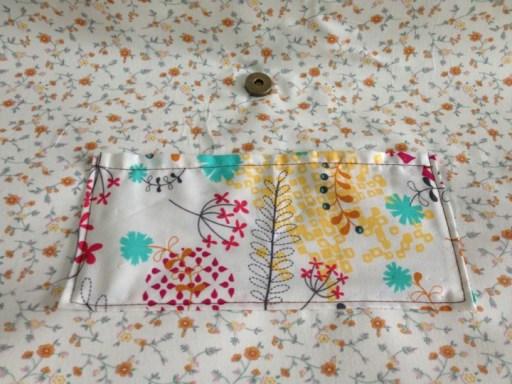 handmade spring tote bag singapore beary naise