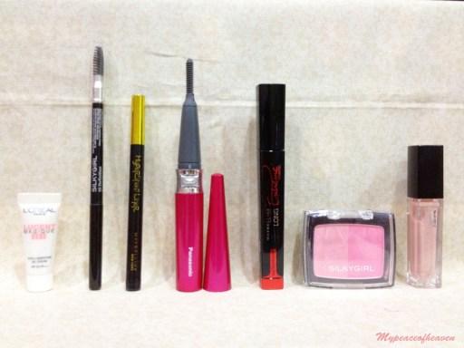 sweet makeup in 7 easy steps tutorial