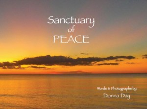 Sanctuary of Peace