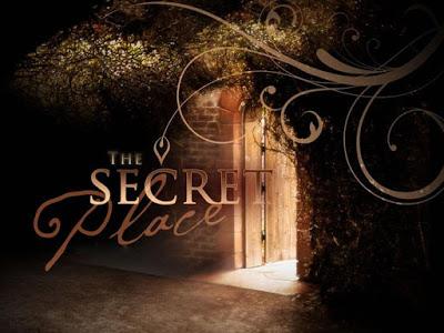 Our Secret Place