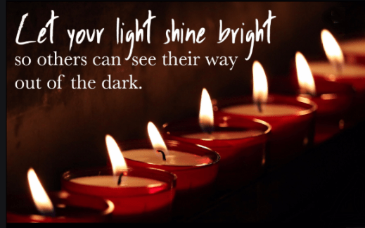 What Wattage is Your Light?
