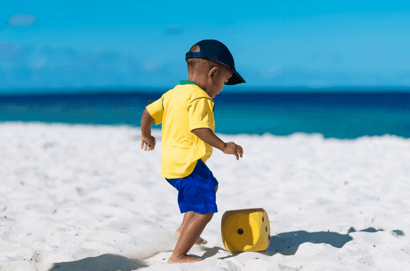 Mark your calendars! Here is a list of FREE activities to do with the kiddos this summer.