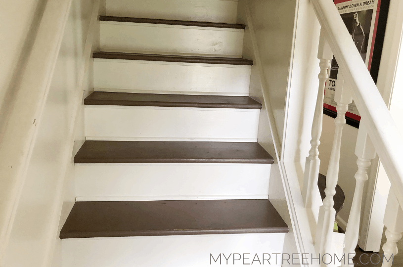 dash and albert rug for stairs