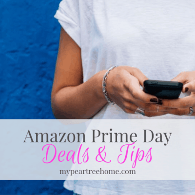 prime day deals for 2019, July 15-16
