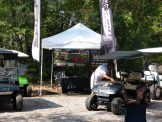 Kayak_BBQ_and_Blues_2014_0109