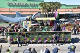 Gulf_Shores_Mardi_Gras_Parade_Fat_Tuesday_201614