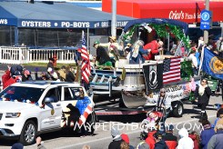 Gulf_Shores_Mardi_Gras_Parade_Fat_Tuesday_201619