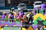 Gulf_Shores_Mardi_Gras_Parade_Fat_Tuesday_201623
