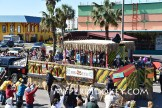 Gulf Shores Mardi Gras Parade Fat Tuesday 2016 More Floats