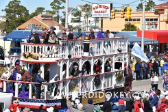 Gulf_Shores_Mardi_Gras_Parade_Fat_Tuesday_201645