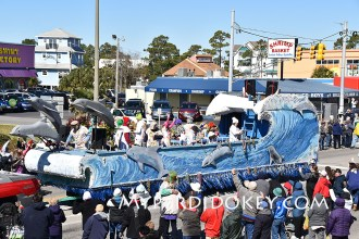 Gulf_Shores_Mardi_Gras_Parade_Fat_Tuesday_201646