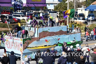 Gulf_Shores_Mardi_Gras_Parade_Fat_Tuesday_201654
